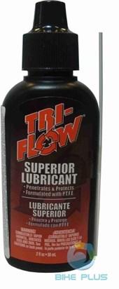 Lubrificante Tri-Flow
