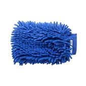 Luva Para Limpeza Morgan Blue