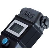 Manômetro Digital Shimano Pro