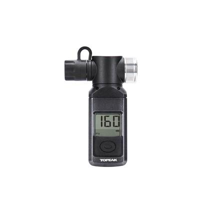 Medidor de Pressão Digital Topeak Adaptador Universal TSUTG-03