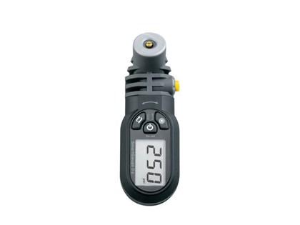 Medidor de Pressão Digital Topeak Universal TSG-02