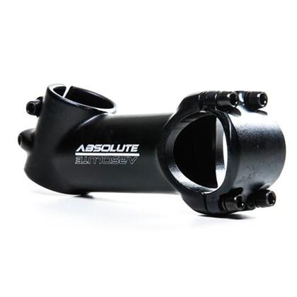 Mesa Bike Absolute 30° Preta
