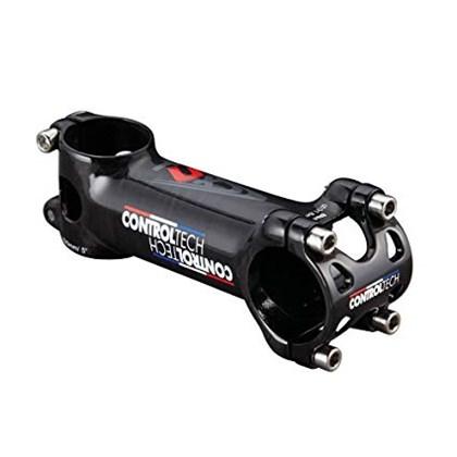 Mesa Bike ControlTech TUX 5° Carbono