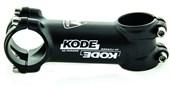Mesa Bike Kode KD-ST25 Alumínio