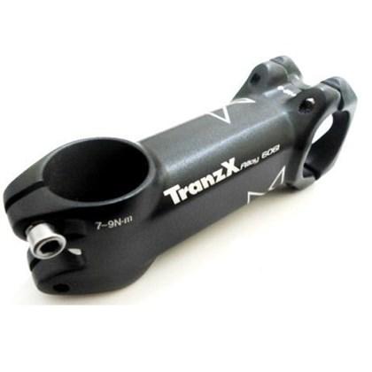 Mesa Bike Tranz X 8° para Guidão 25.4