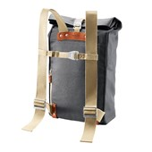 Mochila Brooks Pickwick Backpack 26 Preta