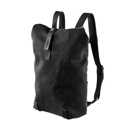 Mochila Brooks Pickwick Backpack P Preta