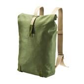 Mochila Brooks Pickwick Backpack P Verde Sarja