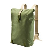Mochila Brooks Pickwick Backpack P Verde Sarja
