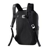 Mochila Brooks Sparkhill Backpack M Preta