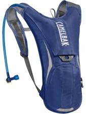 Mochila de hidratação Camelbak Classic 2 L - Azul