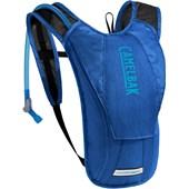 Mochila de hidratação Camelbak Hydrobak 1,5 L Azul