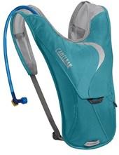 Mochila de hidratação Feminina Camelbak Charm 1,5 L - Azul