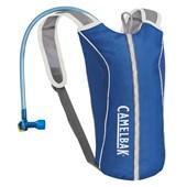 Mochila de hidratação Infantil Camelbak Skeeter 1,5 L Azul