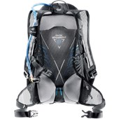 Mochila Deuter Race EXP Air Azul