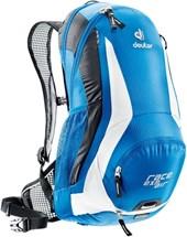 Mochila Deuter Race EXP Air Azul