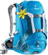 Mochila Deuter Trans Alpine 26 SL Azul
