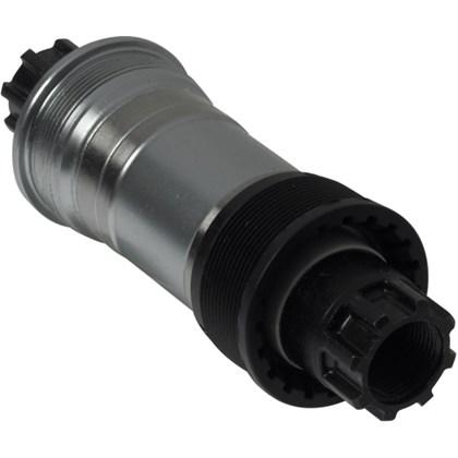 Movimento Central Octalink Shimano BB-ES300 118mm