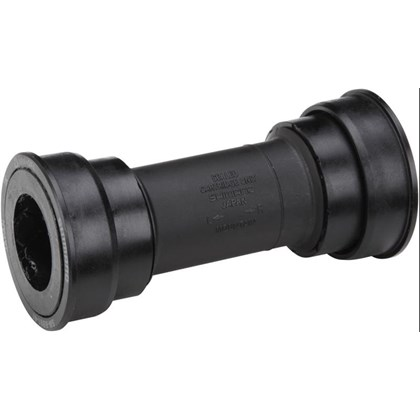 Movimento Central Press Fit Shimano XTR BB94-41A