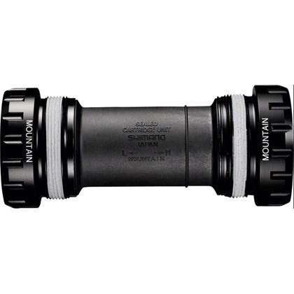 Movimento Central Shimano Deore XT BB-MT800 68/73mm
