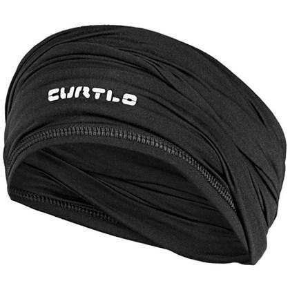 Multiband Curtlo ThermoSense Preto