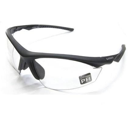 Óculos Ciclismo Shimano CE-EQX2-PH Preto Fosto