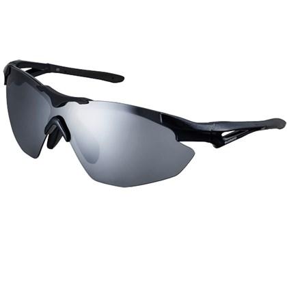Óculos Ciclismo Shimano CE-S40R Preto