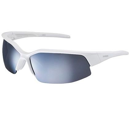 Óculos Ciclismo Shimano CE-S51R Branco