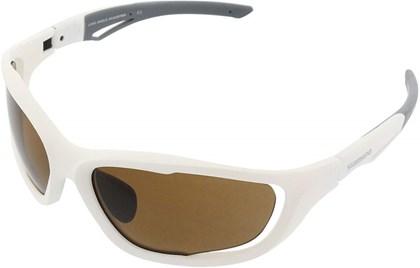 Óculos Ciclismo Shimano CE-S60X-PL Branco