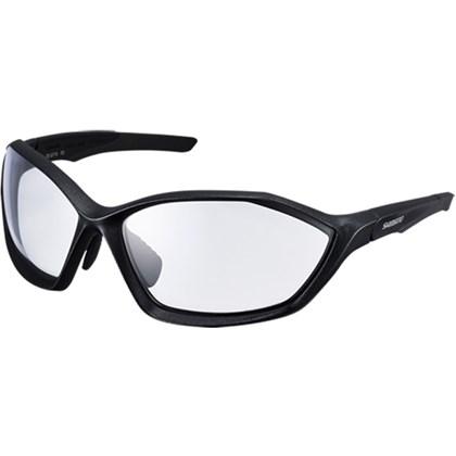 Óculos Ciclismo Shimano CE-S71X PH Preto Fosco