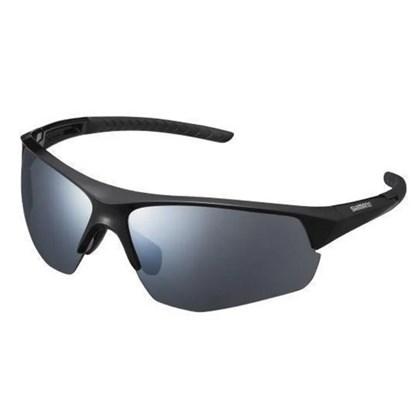 Óculos Ciclismo Shimano TWINSPARK CE-TSPK1-MR Preto