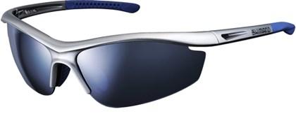 Óculos Shimano CE-S20R