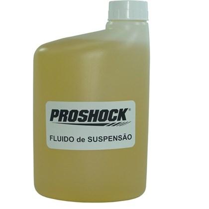 Óleo de suspensão Proshock
