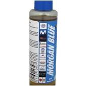 Óleo Lubrificante Morgan Blue Race para Qualquer Condição Climática 125ml