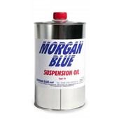 Óleo Para Suspensão Morgan Blue 1 Litro