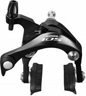 Par de freio ferradura para Bike Shimano 105 BR-5800