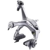 Par de freio ferradura para Bike Shimano Ultegra BR-6700