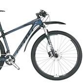 Paralama Bike Dianteiro Topeak Defender FX 27,5 e 29 TC9645