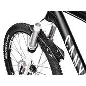 Paralama Bike Topeak Dianteiro D-flash FS 31cm