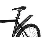 Paralama Bike Topeak Traseiro D-flash ST 57.5cm