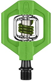 Pedal MTB Crank Brothers Candy 1 Verde
