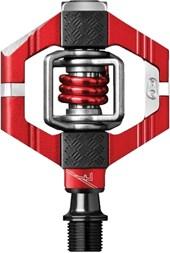 Pedal MTB Crank Brothers Candy 7 Vermelho