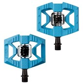 Pedal MTB Crank Brothers Double Shot 2018 Azul