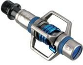 Pedal MTB Crank Brothers Egg Beater 3 Azul