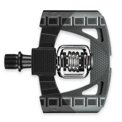Pedal MTB Crank Brothers Mallet 1 Preto