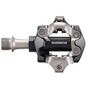 Pedal MTB Shimano Deore XT PD-M8100