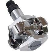 Pedal MTB Shimano M505 Polido