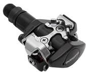Pedal MTB Shimano M505 Preto
