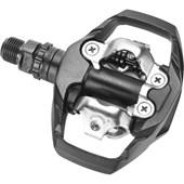 Pedal MTB Shimano PD-M530 Preto