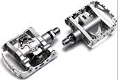 Pedal MTB Shimano SPD-M324